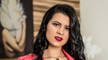 BlakeFoxxxy's hot webcam show – Girl on Jasmin
