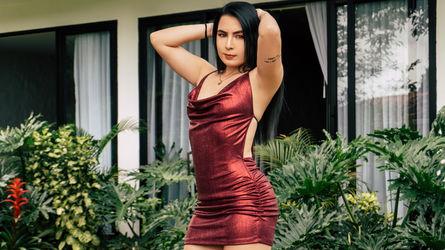 VictoriaSalazar
