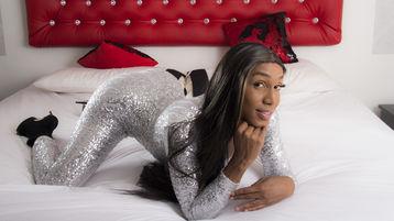sheacouleethxx`s heta webcam show – Transgender på Jasmin