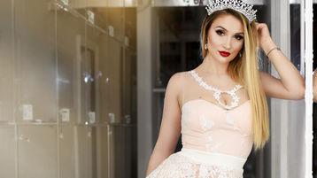 KaterinaNery's hot webcam show – Girl on Jasmin
