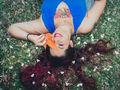 AlizaChoice:n profiilikuva – Nainen sivulla LiveJasmin