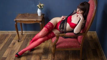 Sophysxy sexy webcam show – Dievča na Jasmin