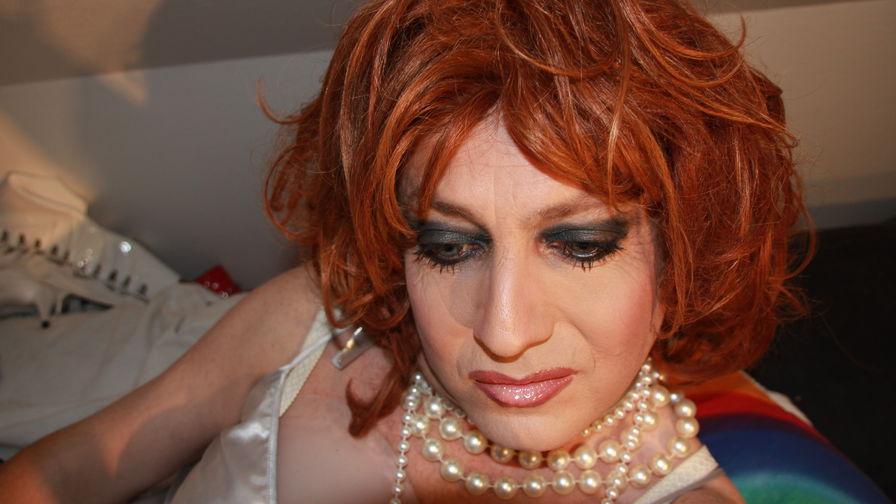 misstimee's profile picture – Transgender on LiveJasmin