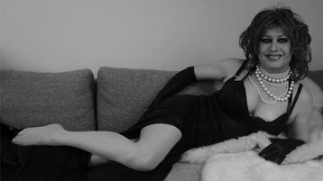 misstimee's hot webcam show – Transgender on Jasmin