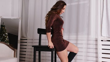 monikathebest's hot webcam show – Hot Flirt on Jasmin