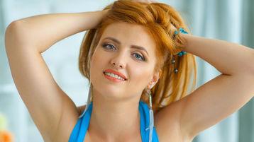 LovelyDannielle's hot webcam show – Mature Woman on Jasmin