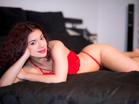 SofiaYoung