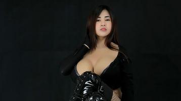 sexsensational4u`s heta webcam show – Transgender på Jasmin