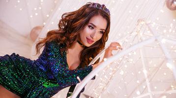 DiamondKarina žhavá webcam show – Sexy Flirt na Jasmin