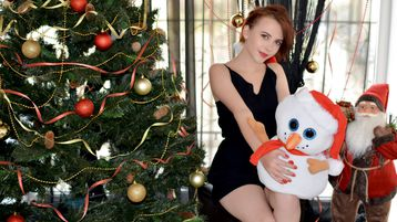 SweettKim's hot webcam show – Fille sur Jasmin