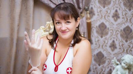 IsabelMiller