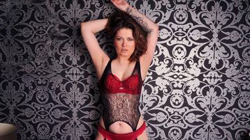 XFuckableMILF's hot webcam show – Girl on Jasmin