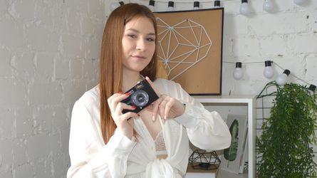 SabrinaJameson
