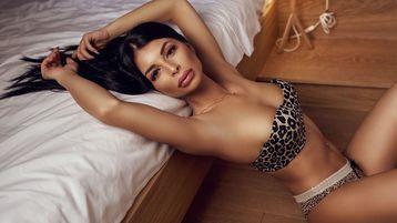 KarolynaJ's hot webcam show – Girl on Jasmin