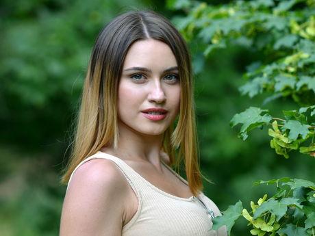 DeborahSmith