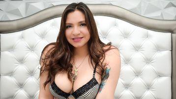 Show caliente de webcam de CarolinaBold – Chicas en Jasmin