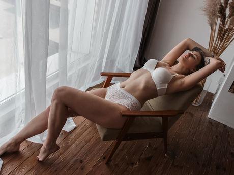 KristiRyanna