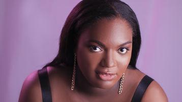 AkiraBrook's hot webcam show – Girl on Jasmin
