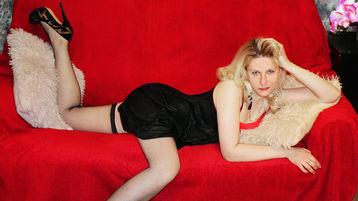 AliceFosterx's hot webcam show – Mature Woman on Jasmin
