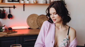 KateSM's hot webcam show – Girl on Jasmin