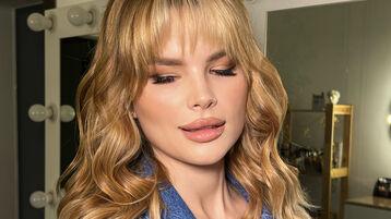KateSM's heiße Webcam Show – Mädchen auf Jasmin