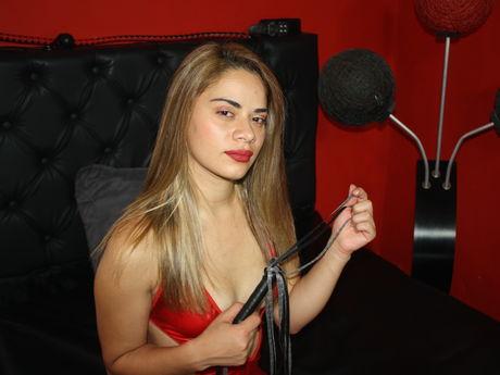 AdrianaKent