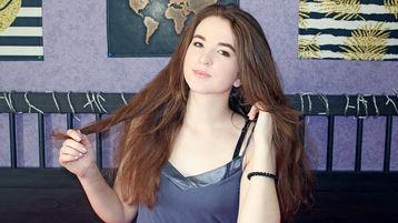 Show caliente de webcam de ArdisBreezy – Chicas en Jasmin