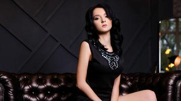 LayzyDazzy's hot webcam show – Hot Flirt on Jasmin