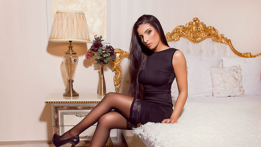 ElizaGrace's profile picture – Girl on LiveJasmin