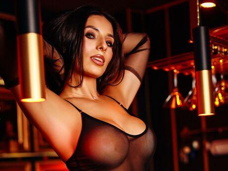 ElizaGrace
