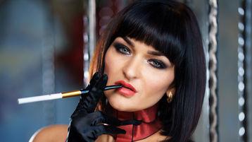 AizaShape's hot webcam show – Mature Woman on Jasmin