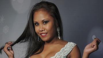 Show caliente de webcam de keonamiles – Chicas en Jasmin