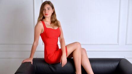 VeronikaBlair
