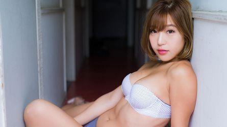 AkiraTanaka