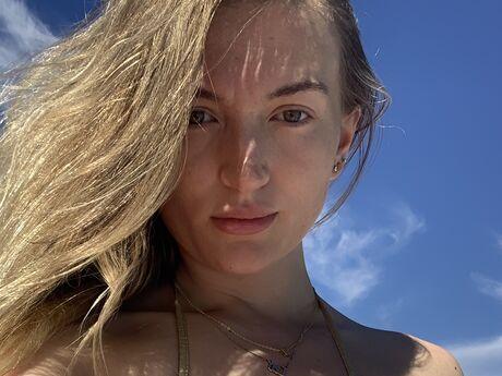 SaskiaReynolds