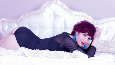 CindyLena's profile picture – Girl on LiveJasmin