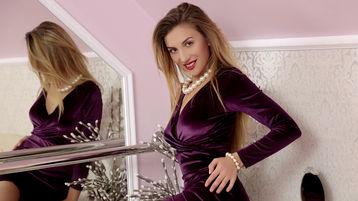 JuliaHudson's heiße Webcam Show – Mädchen auf Jasmin