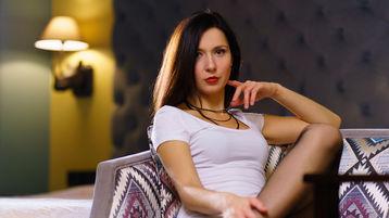 LilithFlow sexy webcam show – Sexy flirt na Jasmin