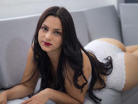 LaurenButler
