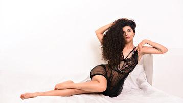 BrandyLay's hot webcam show – Girl on Jasmin