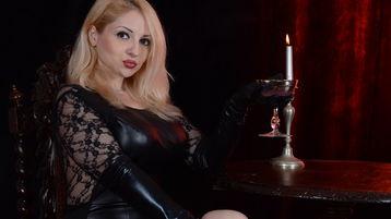 MILFFEMDOM's hot webcam show – Fetish on Jasmin