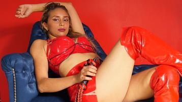 ANALLFETISHXXX's hot webcam show – Fetish on Jasmin