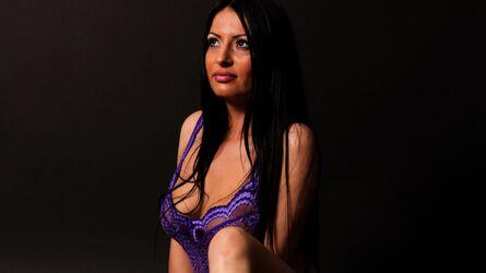 DiamondMichelle's profile picture – Girl on LiveJasmin