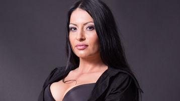 Show di sesso su webcam con DiamondMichelle – Ragazze su Jasmin