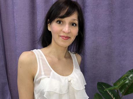 JoannaMoor
