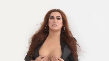XLMADCOCK`s heta webcam show – Transgender på Jasmin