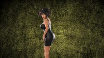 lissabeta's hot webcam show – Mature Woman on Jasmin