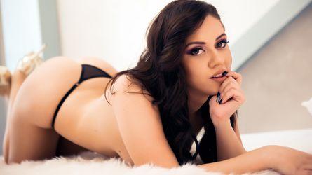 Zdjęcie Profilowe MaysaGrace – Dziewczyny na LiveJasmin
