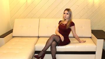 MelissaLu's hot webcam show – Hot Flirt on Jasmin