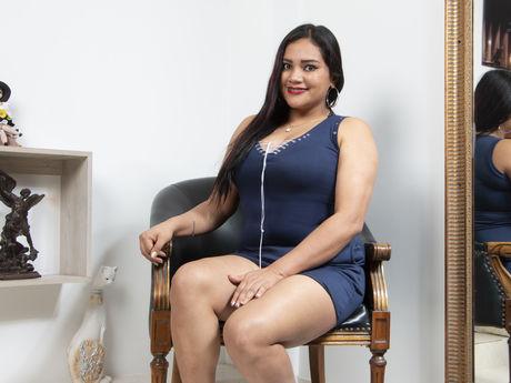 ValeriaGarciaM